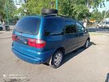Ford Galaxy 1998 года за 1 800 000 тг. в Петропавловск – фото 2