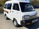 Chevrolet Damas 2020 года за 3 400 000 тг. в Алматы