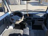 Chevrolet Damas 2020 года за 3 400 000 тг. в Алматы – фото 4