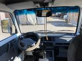 Chevrolet Damas 2020 года за 3 400 000 тг. в Алматы – фото 5