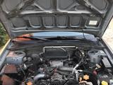 Subaru Forester 2006 года за 5 200 000 тг. в Кызылорда – фото 5
