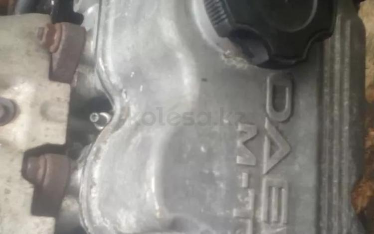 Двигатель за 150 000 тг. в Уральск