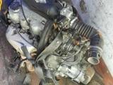 Двигатель за 150 000 тг. в Уральск – фото 3