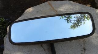 Зеркало за 500 тг. в Караганда