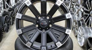 Новые диски на Toyota за 350 000 тг. в Нур-Султан (Астана)
