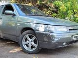 ВАЗ (Lada) 2112 (хэтчбек) 2004 года за 600 000 тг. в Кокшетау