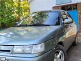 ВАЗ (Lada) 2112 (хэтчбек) 2004 года за 600 000 тг. в Кокшетау – фото 2