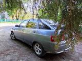 ВАЗ (Lada) 2112 (хэтчбек) 2004 года за 600 000 тг. в Кокшетау – фото 4