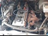 ГАЗ ГАЗель 2006 года за 1 750 000 тг. в Актобе – фото 5