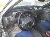 ВАЗ (Lada) 2110 (седан) 2004 года за 1 600 000 тг. в Семей – фото 3