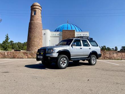Great Wall Safe 2005 года за 2 600 000 тг. в Нур-Султан (Астана)