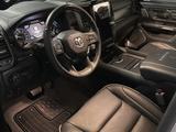 Dodge Ram 2021 года за 48 000 000 тг. в Алматы – фото 2