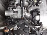 Двигатель 2 JZ vvti за 123 тг. в Нур-Султан (Астана)