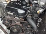 Двигатель 2 JZ vvti за 123 тг. в Нур-Султан (Астана) – фото 2