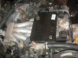 Двигатель камри 3.0 1mz привозные контрактные с гарантией Европа за 200 000 тг. в Костанай – фото 2