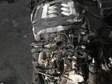 Двигатель 3.0л J30A за 300 000 тг. в Алматы – фото 3