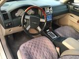 Chrysler 300C 2005 года за 4 600 000 тг. в Жанаозен – фото 5