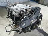 Двигатель highlander 3.0 1mz за 123 654 тг. в Алматы