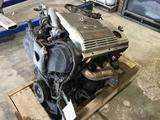 1mzfe Двигатель 3.0 l за 88 111 тг. в Алматы