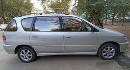 Toyota Ipsum 1996 года за 3 650 000 тг. в Алматы – фото 2