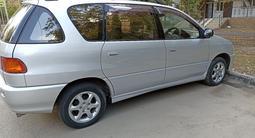 Toyota Ipsum 1996 года за 3 650 000 тг. в Алматы – фото 3