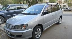 Toyota Ipsum 1996 года за 3 650 000 тг. в Алматы – фото 4