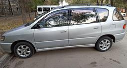 Toyota Ipsum 1996 года за 3 650 000 тг. в Алматы – фото 5
