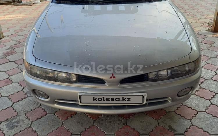 Mitsubishi Galant 1993 года за 1 300 000 тг. в Алматы