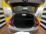 Hyundai Accent 2014 года за 3 900 000 тг. в Нур-Султан (Астана)