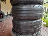 Диски с летней резиной оригинал за 125 000 тг. в Алматы – фото 4
