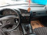 BMW 318 1992 года за 800 000 тг. в Нур-Султан (Астана) – фото 4