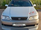 Toyota Aristo 1995 года за 2 200 000 тг. в Павлодар