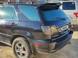 Lexus RX 300 2000 года за 4 300 000 тг. в Кызылорда – фото 4