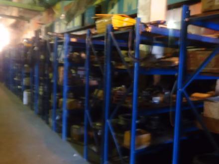 TOO Bizon склад запчастей на спецтехнику в Костанай – фото 60