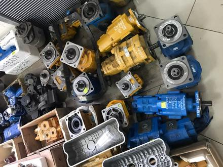 TOO Bizon склад запчастей на спецтехнику в Костанай – фото 93
