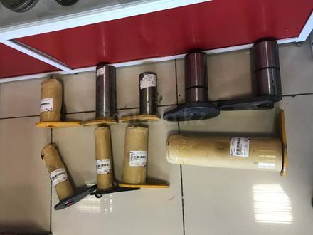 TOO Bizon склад запчастей на спецтехнику в Костанай – фото 100