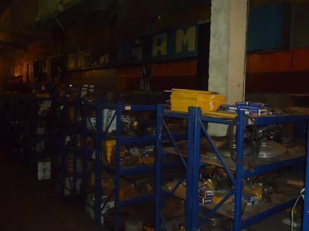 TOO Bizon склад запчастей на спецтехнику в Костанай – фото 15