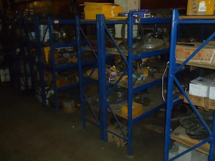 TOO Bizon склад запчастей на спецтехнику в Костанай – фото 53
