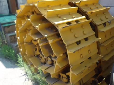 TOO Bizon склад запчастей на спецтехнику в Костанай – фото 55