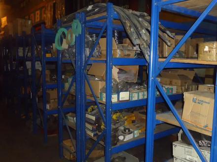 TOO Bizon склад запчастей на спецтехнику в Костанай – фото 18