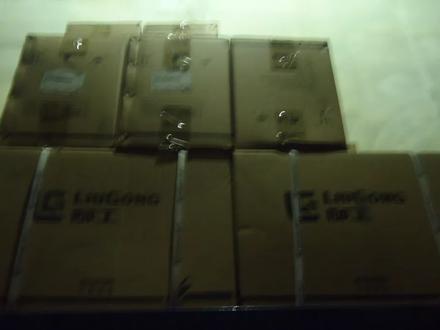 TOO Bizon склад запчастей на спецтехнику в Костанай – фото 68