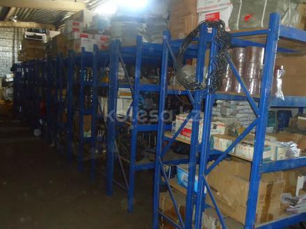 TOO Bizon склад запчастей на спецтехнику в Костанай – фото 74