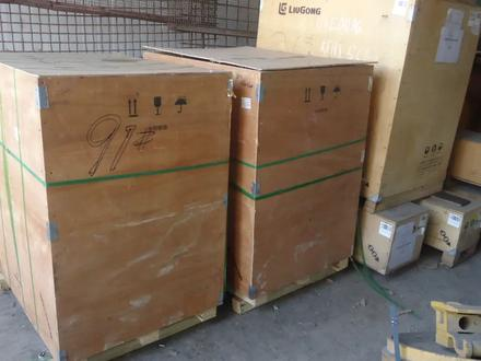 TOO Bizon склад запчастей на спецтехнику в Костанай – фото 66
