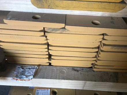 TOO Bizon склад запчастей на спецтехнику в Костанай – фото 17