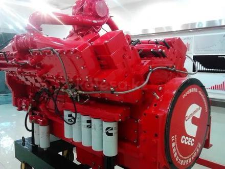TOO Bizon склад запчастей на спецтехнику в Костанай – фото 13