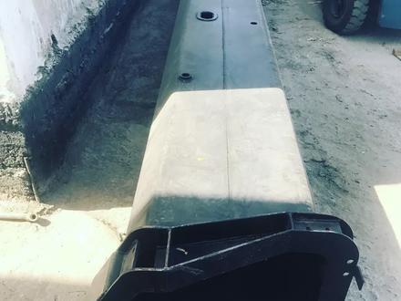 TOO Bizon склад запчастей на спецтехнику в Костанай – фото 23