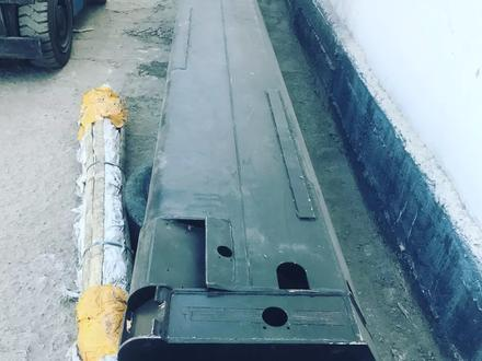 TOO Bizon склад запчастей на спецтехнику в Костанай – фото 24