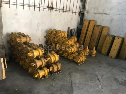 TOO Bizon склад запчастей на спецтехнику в Костанай – фото 29