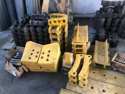TOO Bizon склад запчастей на спецтехнику в Костанай – фото 30