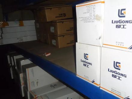 TOO Bizon склад запчастей на спецтехнику в Костанай – фото 46